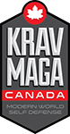 Krav Maga Association of Canada